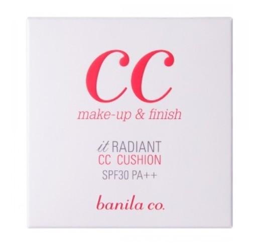 banila-co-it-radiant-cc-cushion-spf30-pa-be15