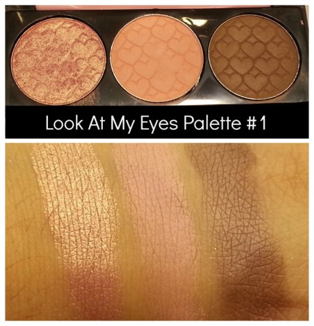 etude-3-step-dolly-eyes-eyeshadow-palette-1