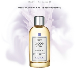 Holika-Holika-Skin-Good-Cera-Essential-Oil-100ml-Desc