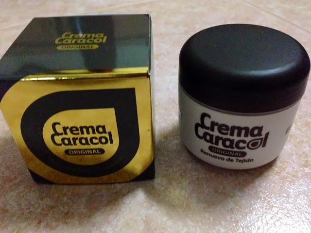 crema2