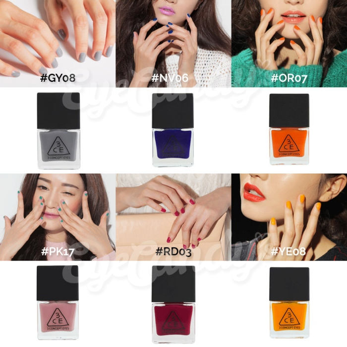 naillacquer-swatch-2