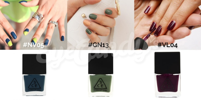 naillacquer-swatch-8