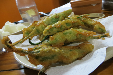 rs-Fried-Peppers-at-Hanchu